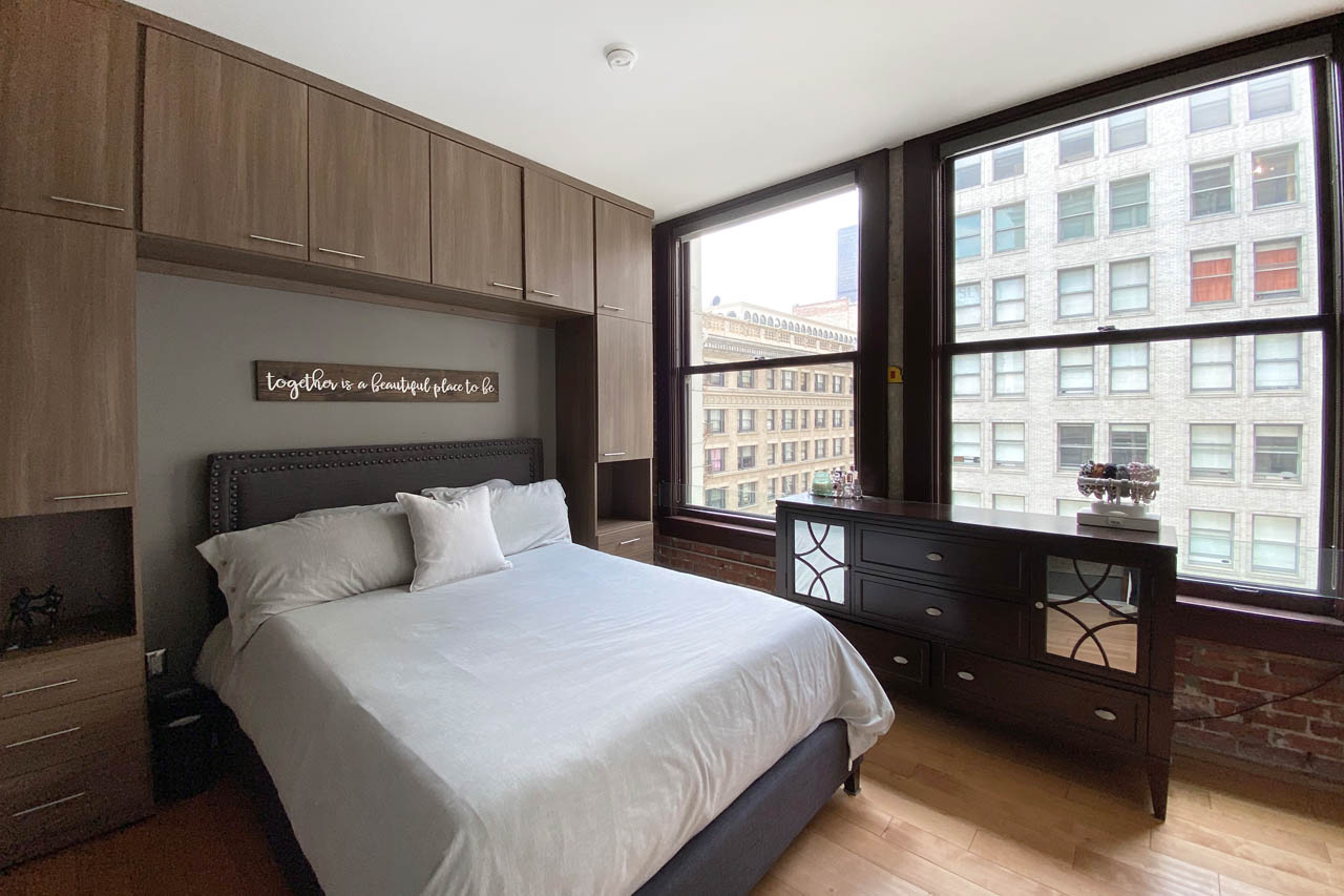 460 S Spring St #715 DTLA Loft for Rent Tracy Do Compass