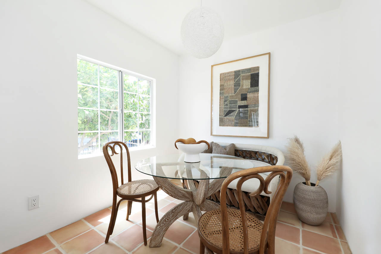 227 N Avenue 50 Highland Park Home for Sale Tracy Do Compass