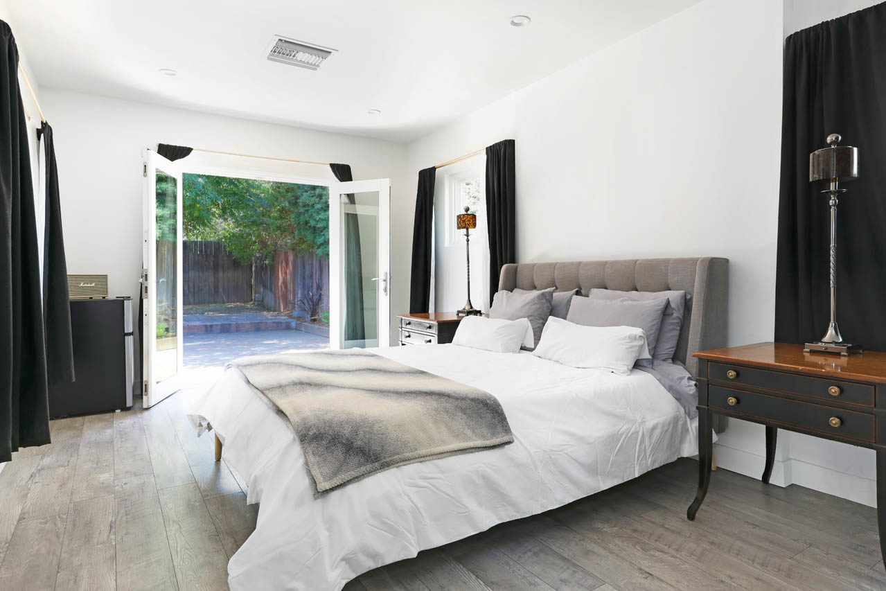 3234 Glenhurst Ave Los Feliz Home for Sale Tracy Do Compass