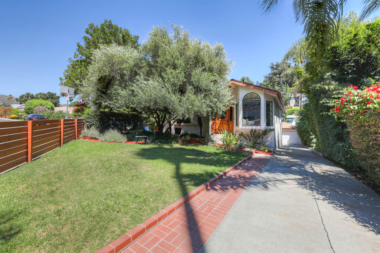 4918 Argus Dr Eagle Rock Home for Sale Tracy Do Compass
