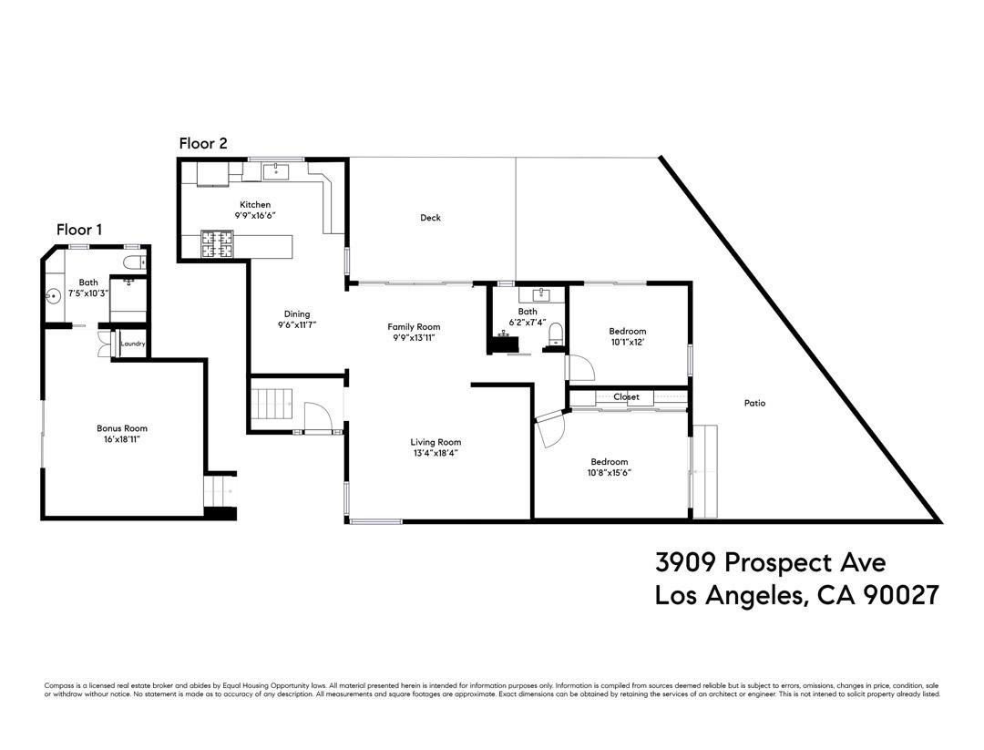 Floorplan_Example2