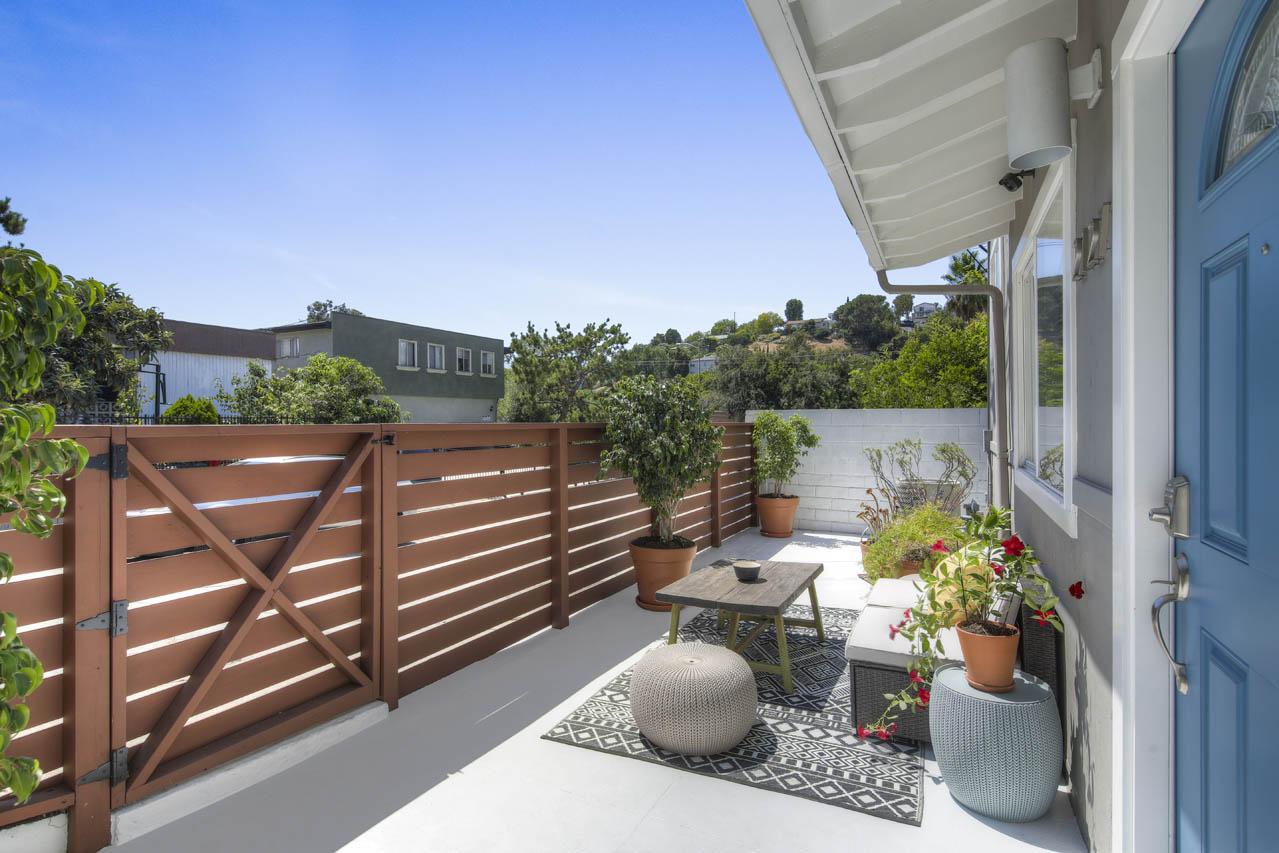 2127 Oak Glen Pl 90039 Echo Park Home for Sale Tracy Do Compass Real Estate