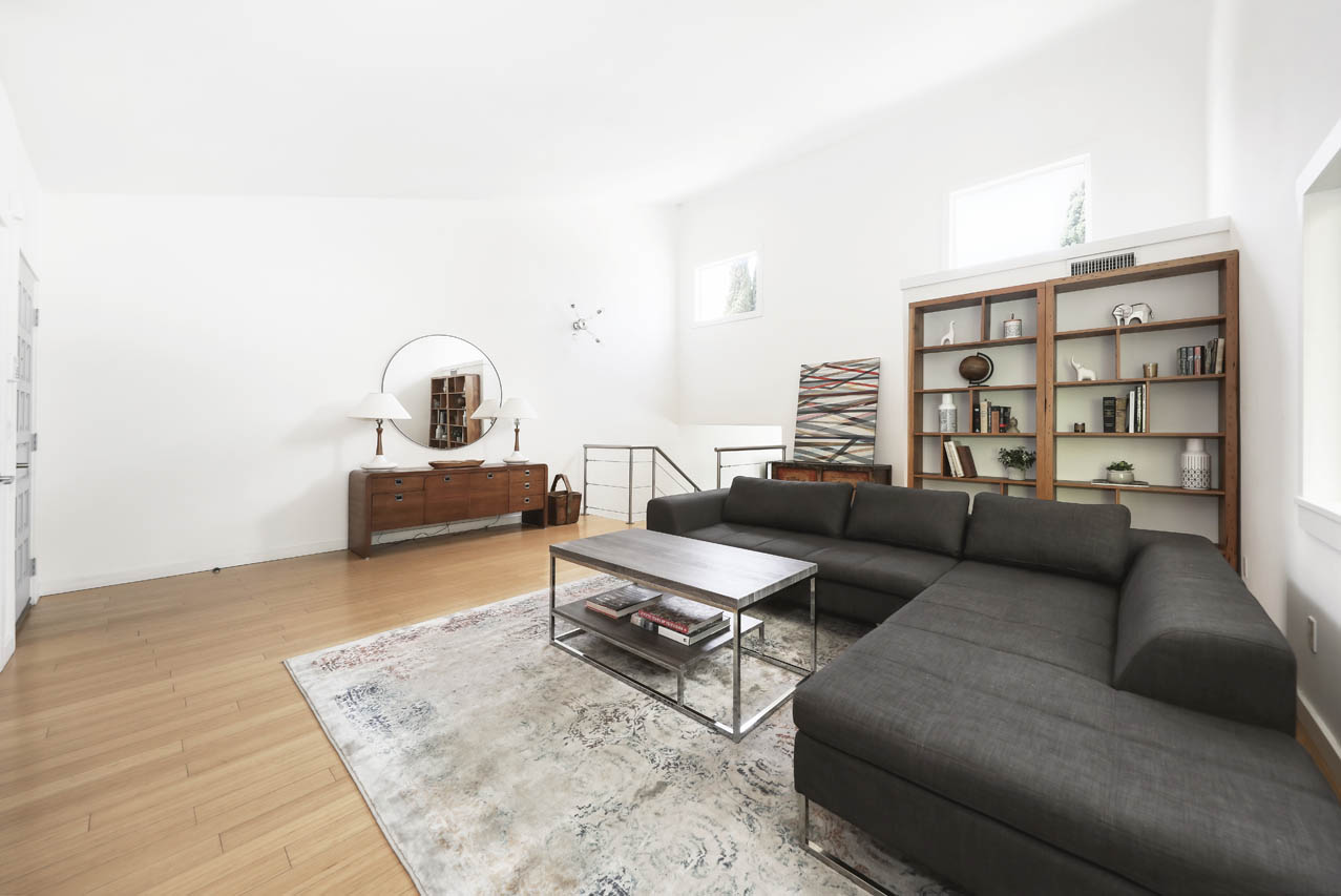 2215 & 2217 Electric St Silver Lake Duplex for Sale Tracy Do Compass Real Estate