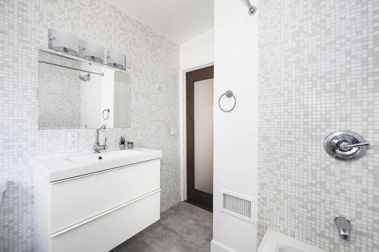 212127 Oak Glen Pl 90039 Echo Park Home for Sale Tracy Do Compass Real Estate