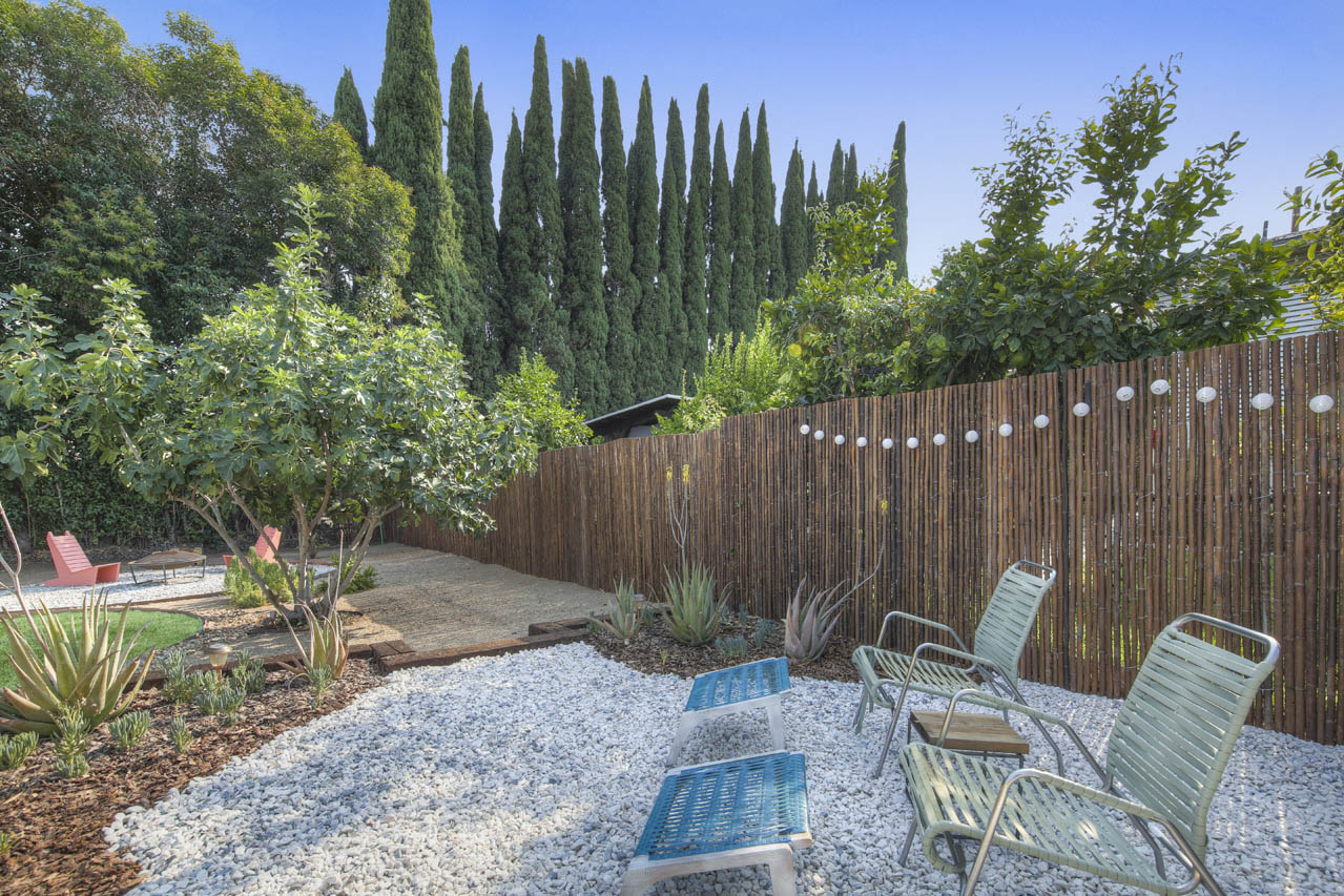 4710 Klamath St El Sereno Home for Sale Tracy Do Compass Real Estate