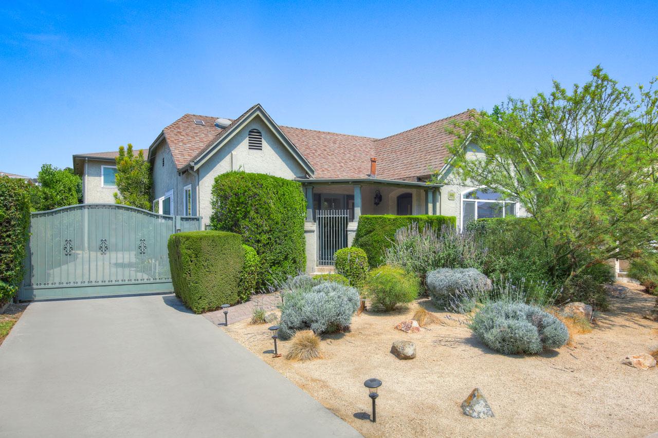 Tracy Do, Mt Washington, Homes for Sale