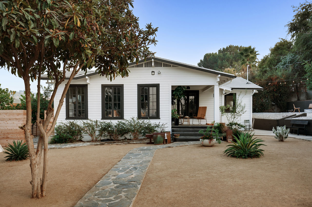 2287 Cazador Dr Glassell Park Home for Sale Tracy Do Compass Real Estate