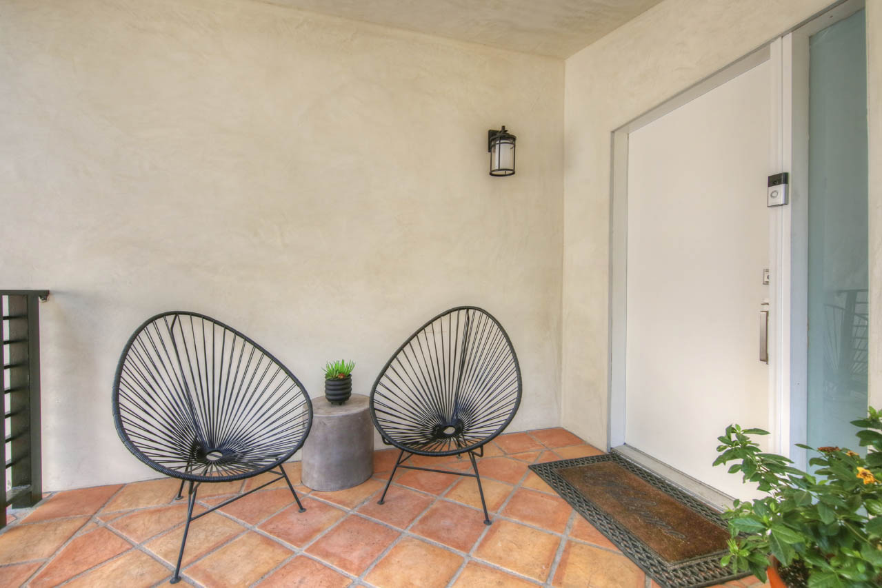 2682 Cunard St Glassell Park Home for Sale Tracy Do Compass Real Estate