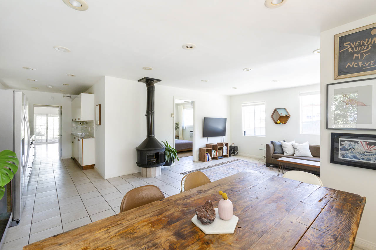 3215 Isabel Dr Los Angeles, CA 90065 Glassell Park Home for Sale Tracy Do Compass Real Estate