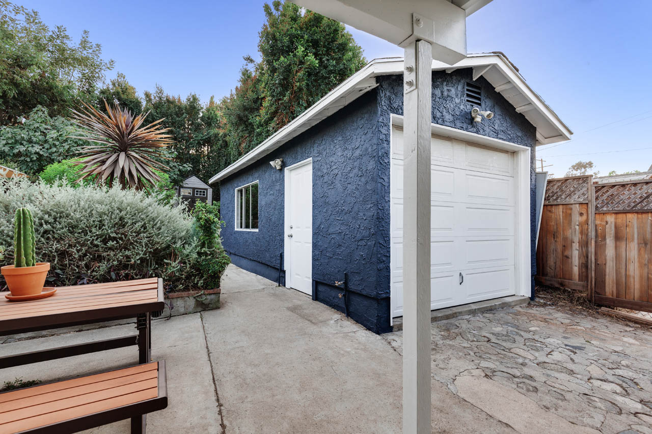 4916 Lincoln Ave Highland Park Home for Sale Tracy Do Compass Real Estate