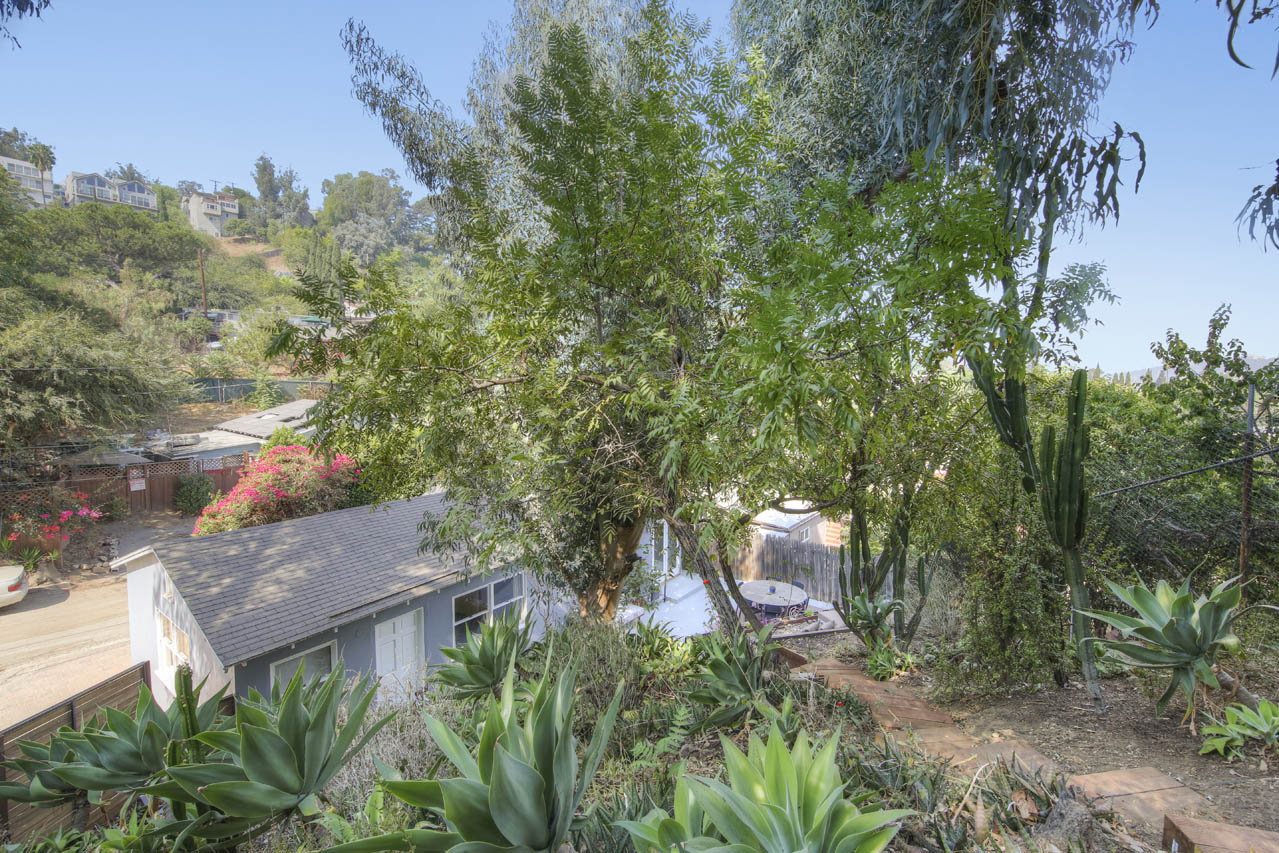 2408 Riverside Pl Silver Lake Home for Sale Tracy Do Compass Real Estate