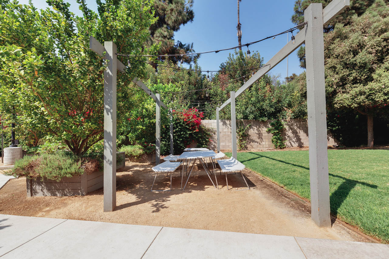 3801 Eagle Rock Blvd #6 Glassell Park Home for Sale Tracy Do Compass Real Estate