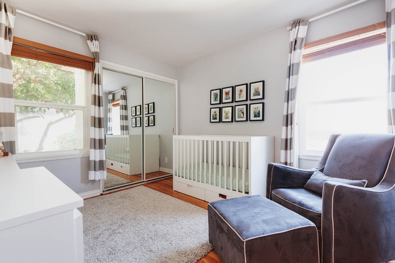 4171 Division St Glassell Park Home for Sale Tracy Do Compass Real Estate