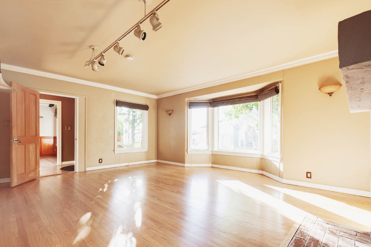 1636 Angelus Ave Silver Lake Home for Rent Tracy Do Compass Real Estate