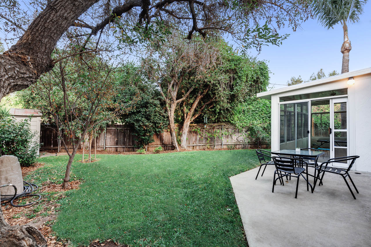2711 Trent Ct Glassell Park Home for Sale Tracy Do Compass Real Estate