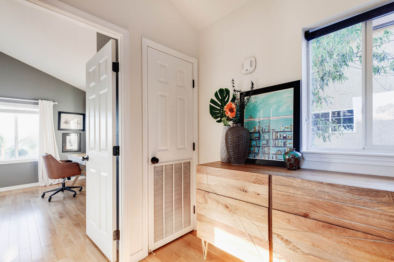 1901 N Avenue 51 Highland Park Home for Sale Tracy Do Compass Real Estate