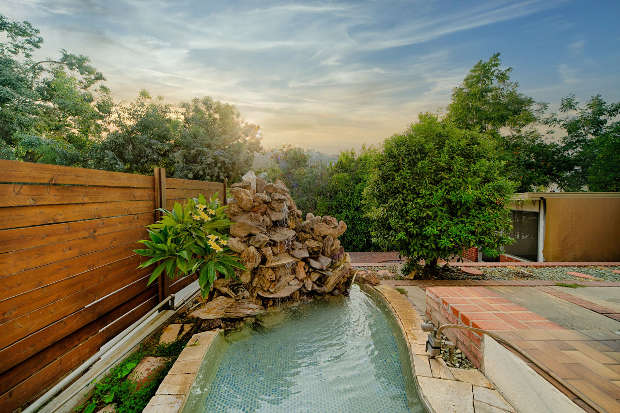 2419 Meadow Valley Terrace Silver Lake Home for Lease Tracy Do Compass Real Estate