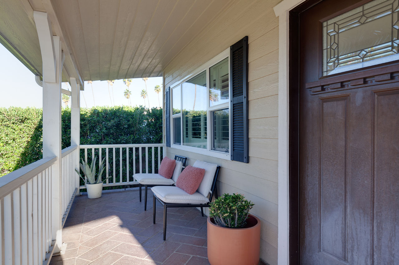 2717 West Ave 30 Glassell Park Home for Sale Tracy Do Compass Real Estate