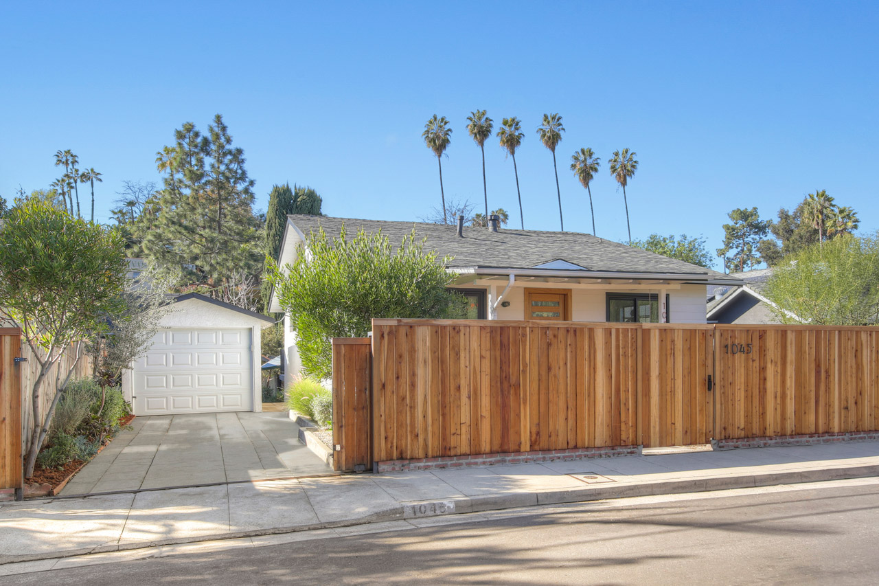 Tracy Do Real Estate, Atwater Village Homes for Sale - Real Estate Agent Silver Lake, Los Angeles 90026, 90039, 90029 Eagle Rock Home for Sale, Real Estate agent in Eagle Rock, Franklin Hills, Los Feliz, Mid-Century Modern, Contemporary