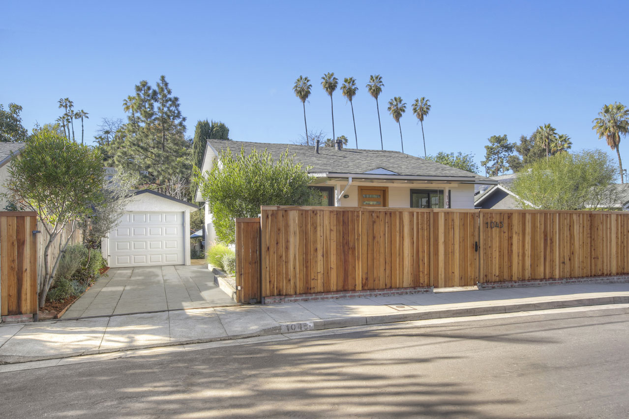 1045 Farnam St Highland Park Home for Sale Tracy Do Compass Real Estate