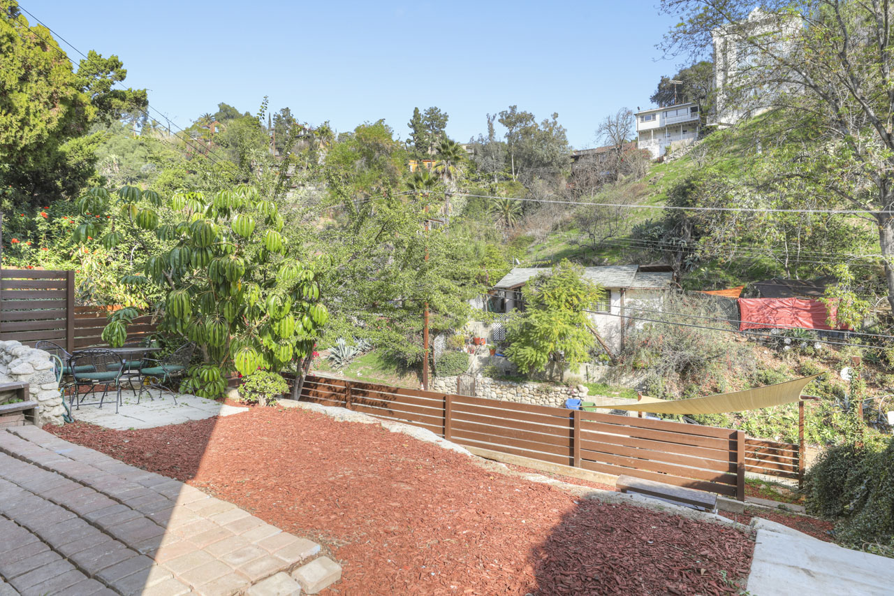 425 Museum Dr Mt Washington Home for Sale Tracy Do Compass Real Estate