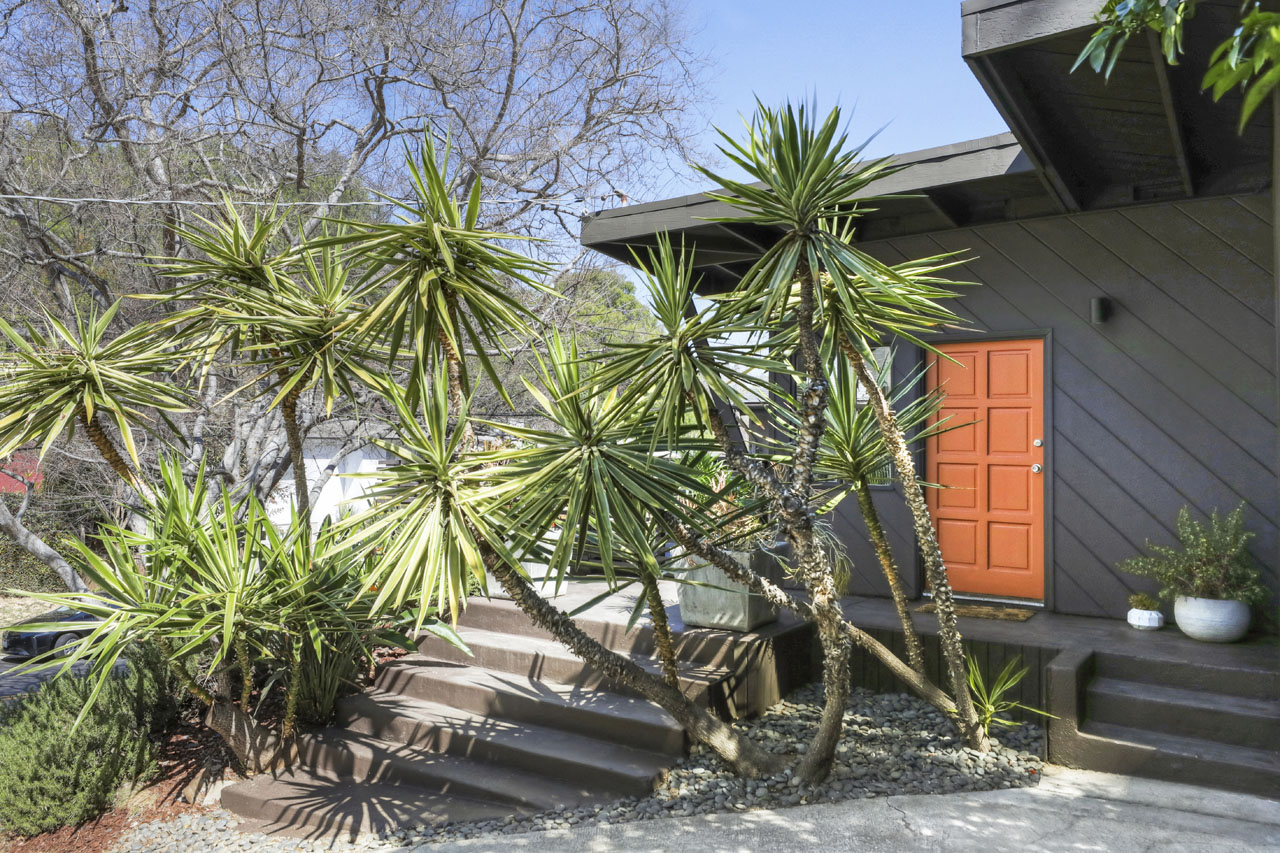 4252 Division St Los Angeles CA 90065 Mt Washington Home for Sale Tracy Do Compass Real Estate