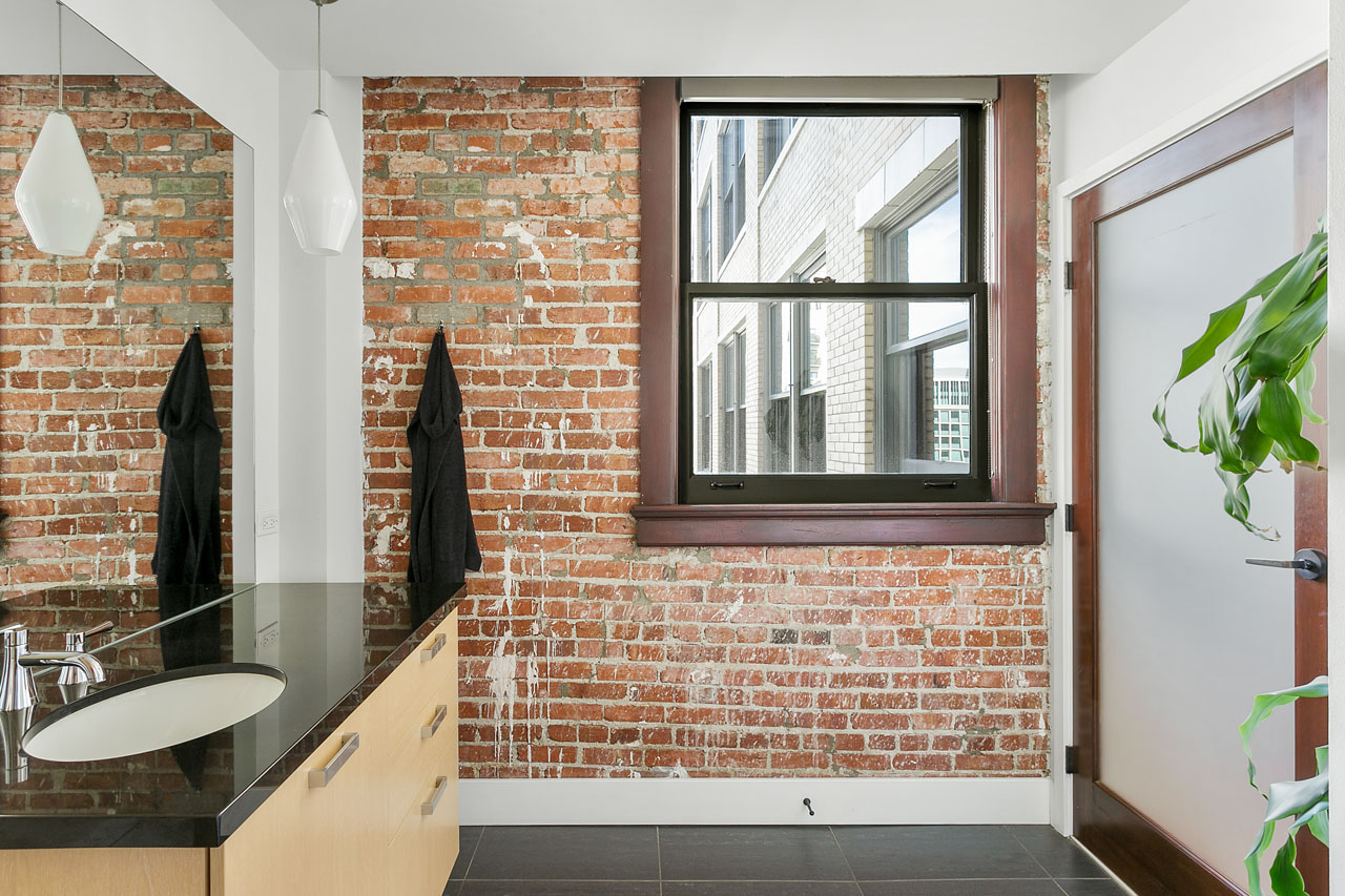 460 S Spring St #705 DTLA Rowan Lofts for Sale Tracy Do Compass Real Estate