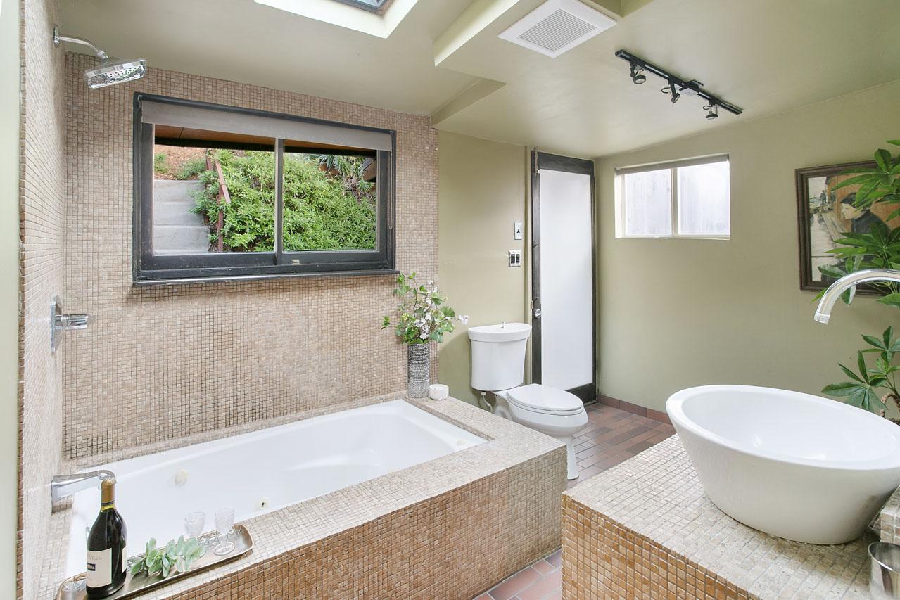 1556 Lemoyne St Los Angeles CA 90026 Echo Park Home for Sale Tracy Do Compass Real Estate