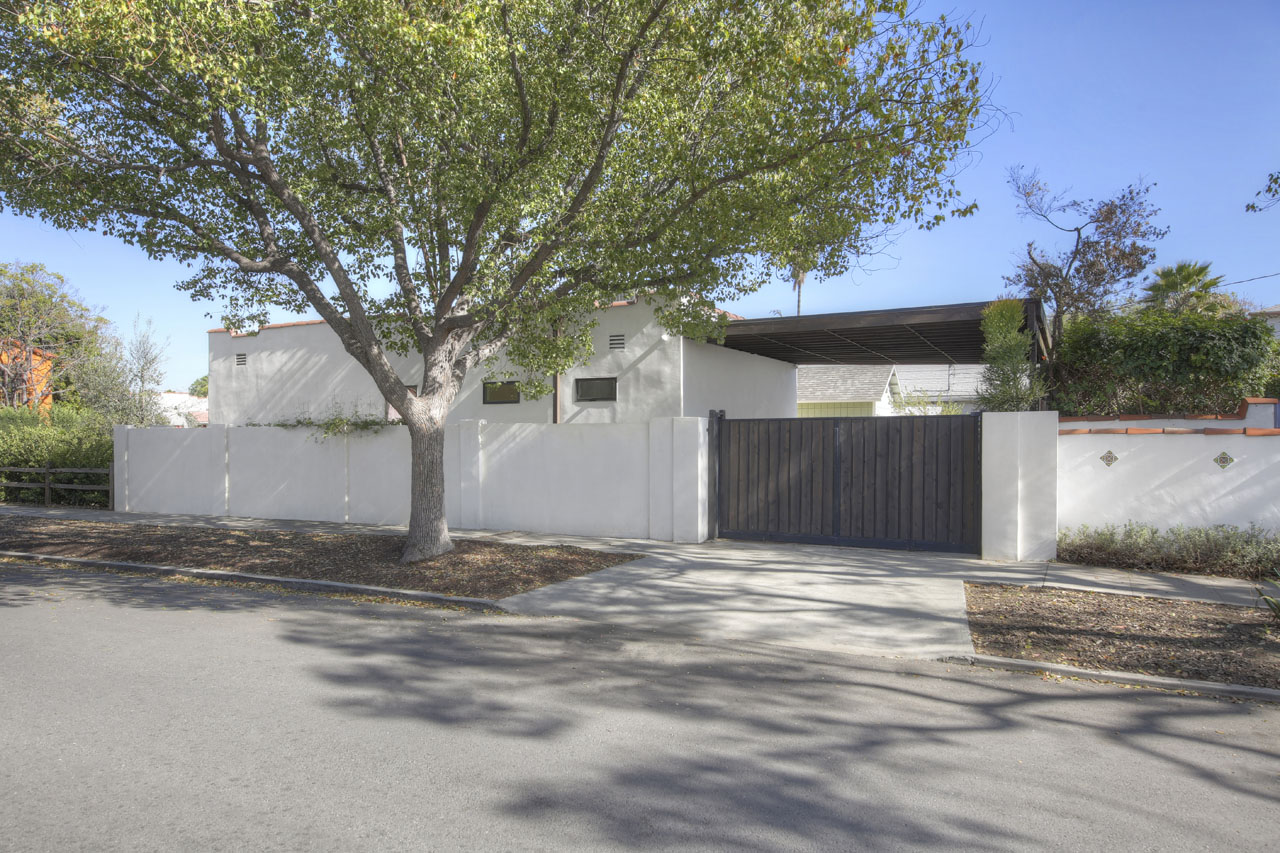 3250 Glenhurst Ave Los Angeles, CA 90039 Atwater Village Home for Sale Tracy Do Compass Real Estate