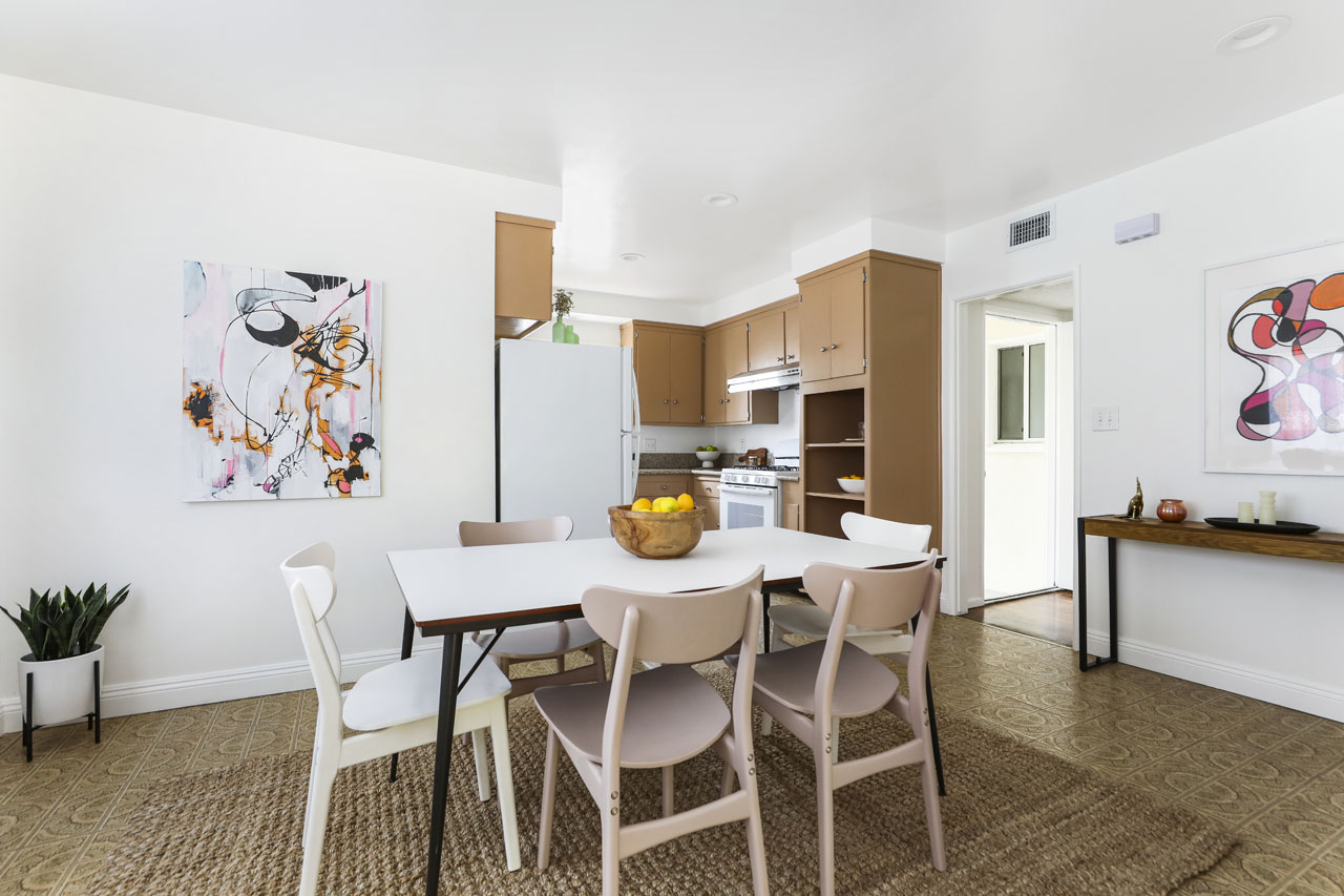 2415 N Ditman Ave Los Angeles CA 90032 El Sereno Home for Sale Tracy Do Compass Real Estate