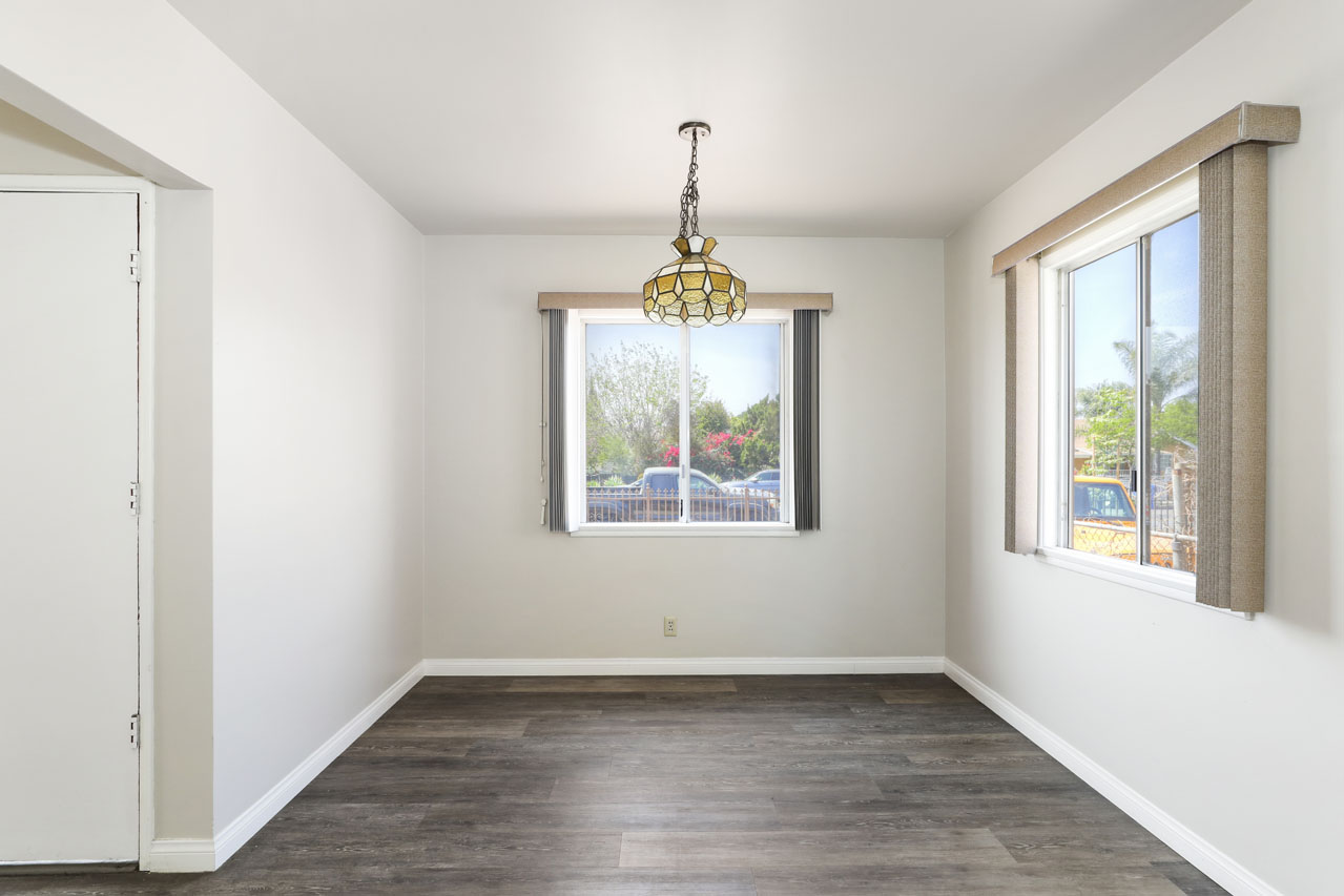 2831 W Avenue 33 Glassell Park Duplex for Sale Tracy Do Compass Real Estate