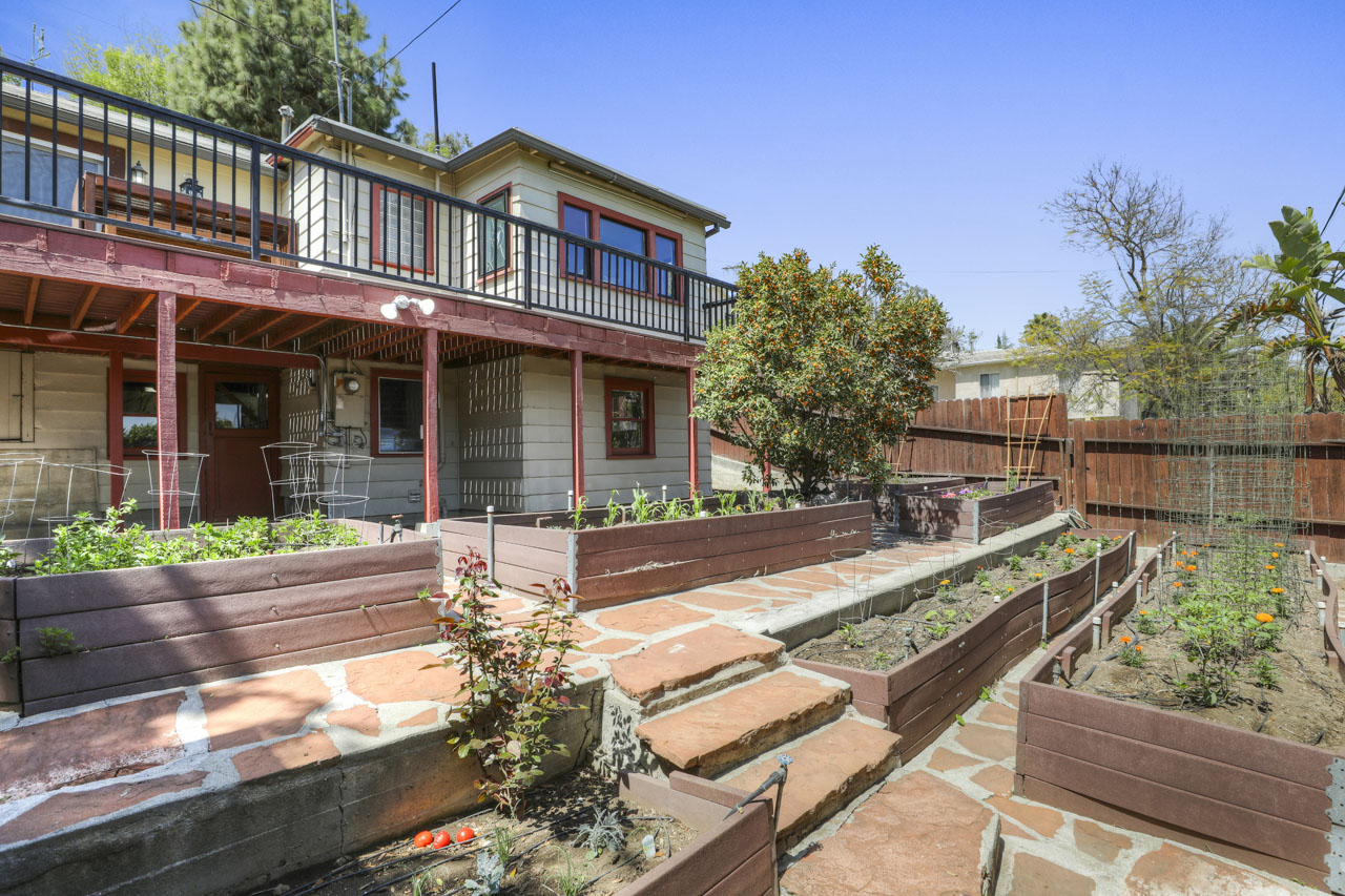 3891 Filion St Glassell Park Home for Sale Tracy Do Compass Real Estate