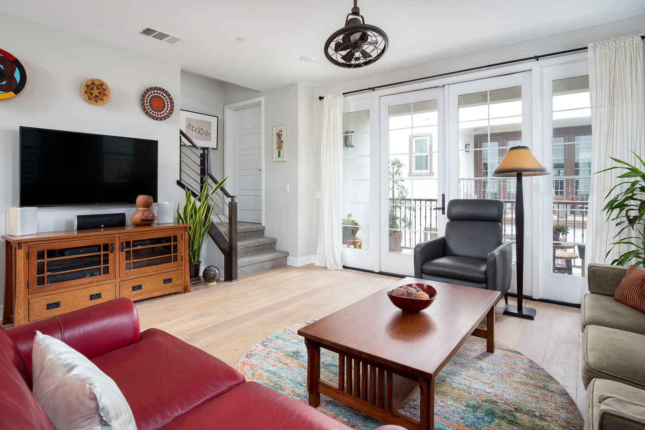 5061 E Echo St Highland Park Home for Sale Tracy Do Compass Real Estate