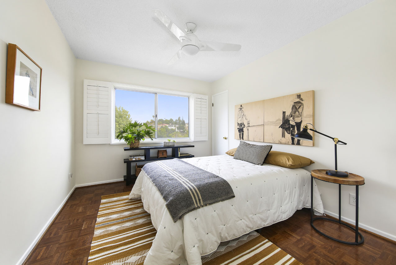 4343 Finley Ave #26 Los Feliz Condo for Sale Tracy Do Compass Real Estate Los Feliz Real Estate Agent