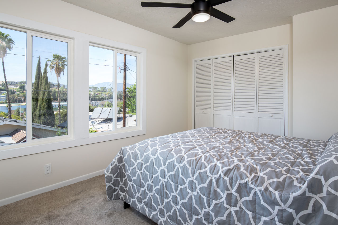 3626 Mimosa Dr Glassell Park Home for Sale Tracy Do Compass Real Estate