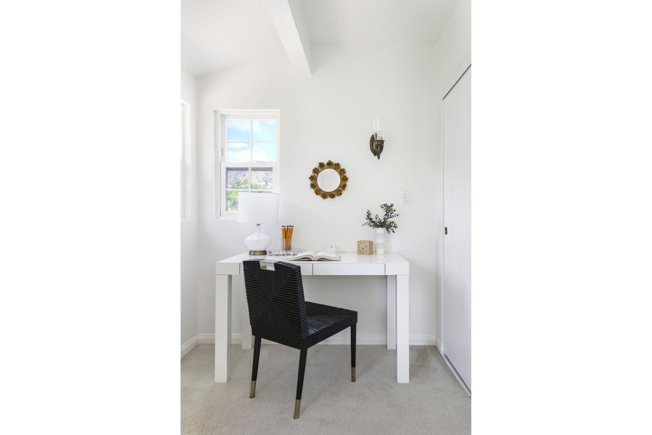 531 N Alta Vista Ave Monrovia Home for Sale Tracy Do Compass Real Estate