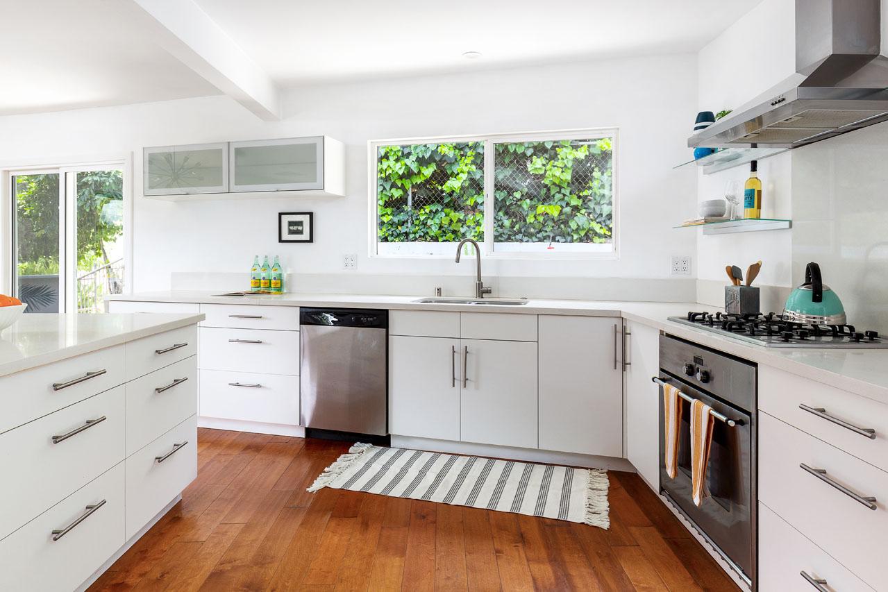 4467 Bowman Blvd El Sereno Home for Sales Tracy Do Compass Real Estate