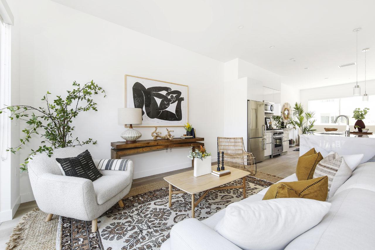 Tracy Do New Homes DTLA Echo Park