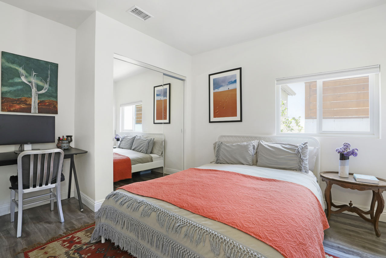 1621 Armitage St Echo Park Home for Sale Tracy Do Compass Real Estate