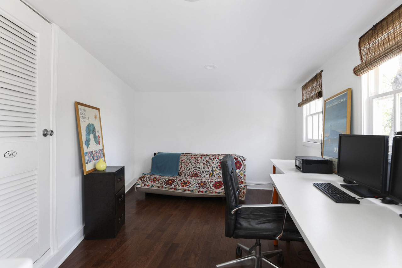 1538 Parmer Ave Echo Park Home for Lease Tracy Do Compass Real Estate