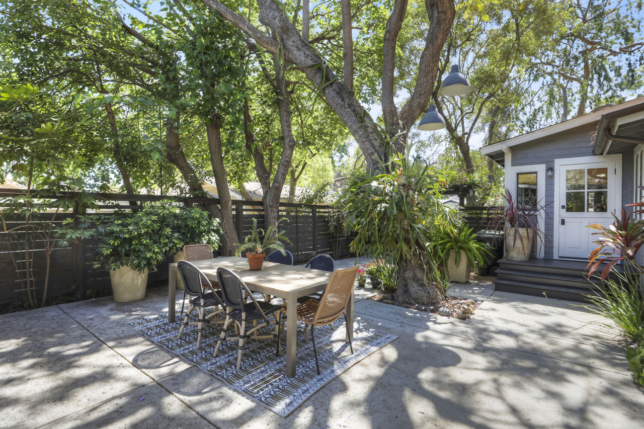 4984 Vincent Ave Eagle Rock Home for Sale Tracy Do Compass Real Estate