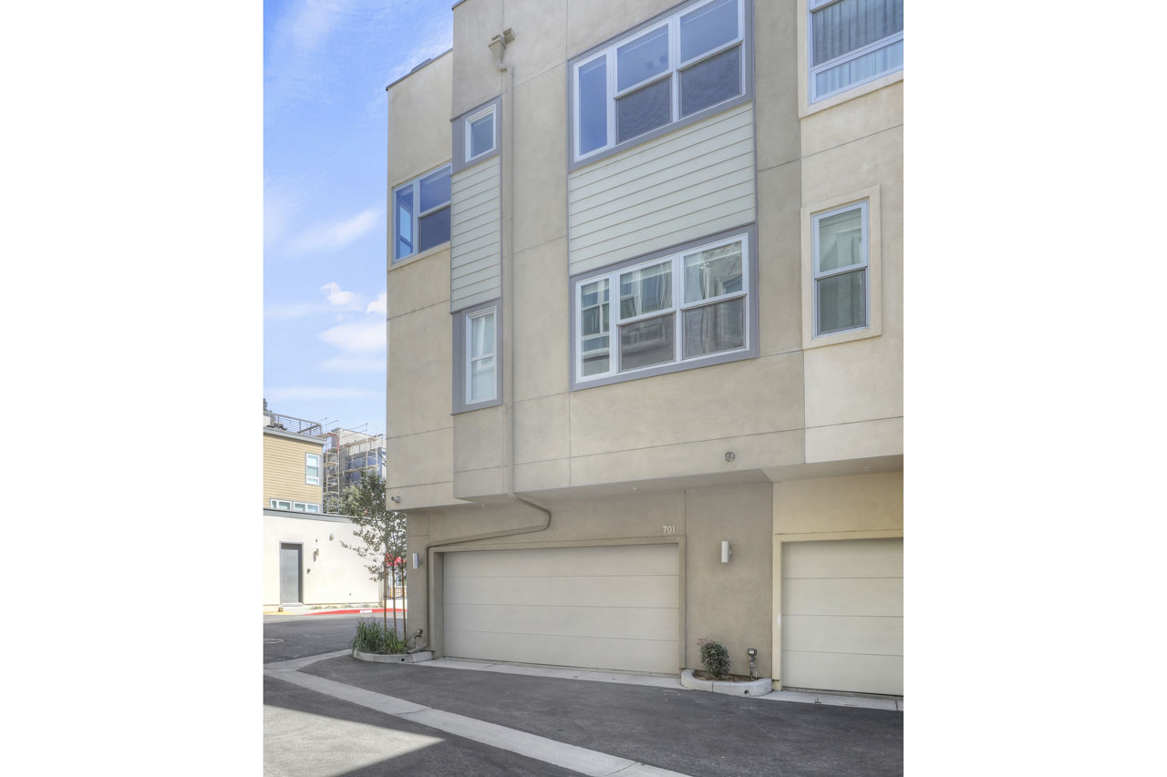 2753 Waverly Dr #701 Highland Park Home for Sale Tracy Do Compass