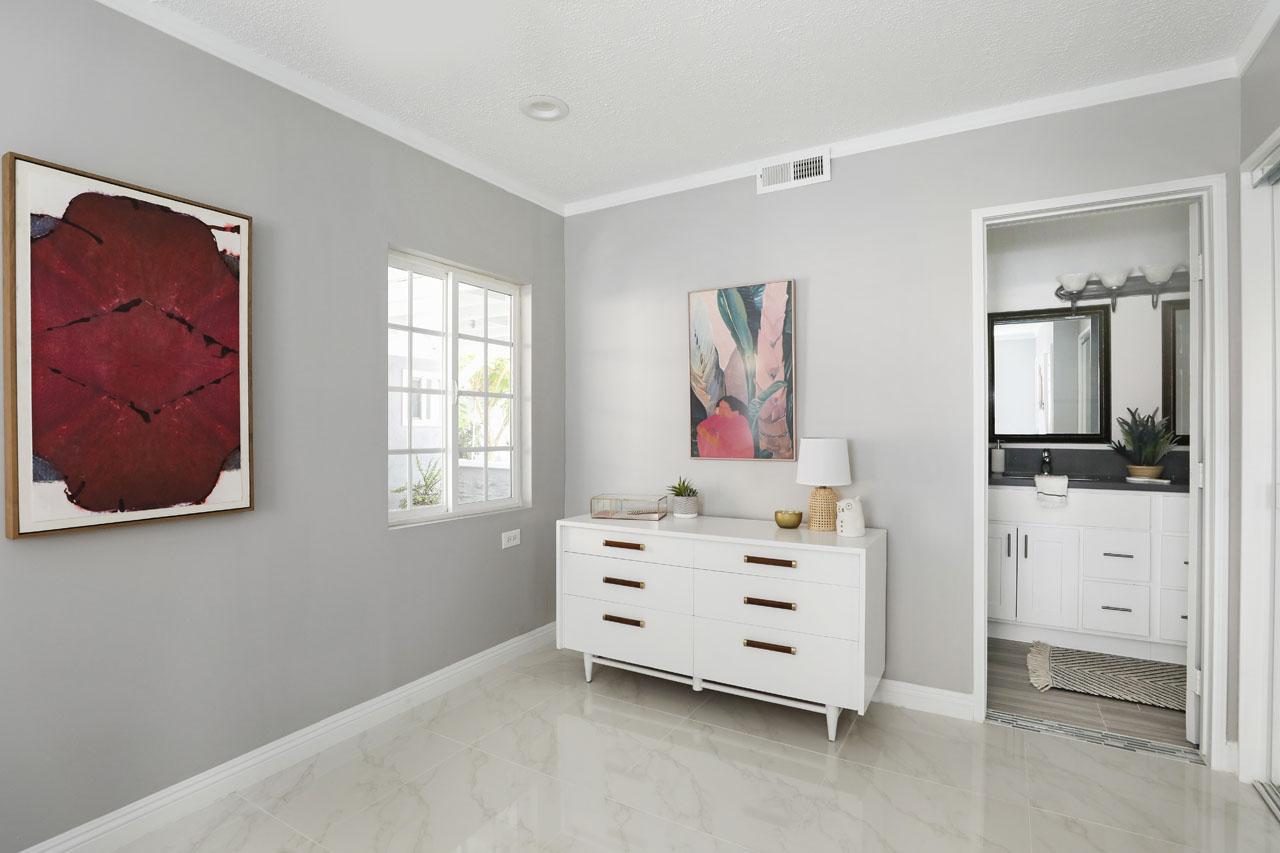 2471 Lombardy Blvd El Sereno Home for Sale Tracy Do Compass Real Estate