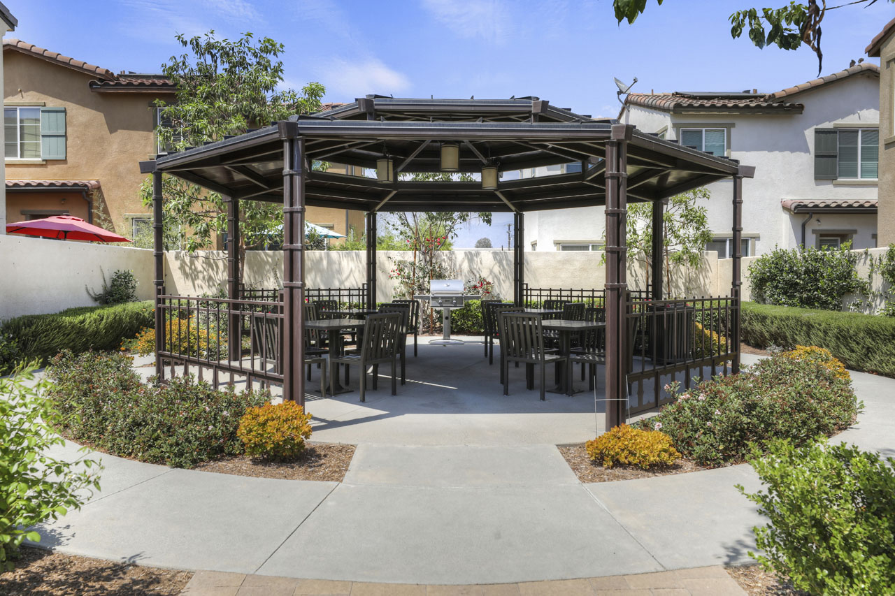 1 Linden Ln Temple City Home for Sale Tracy Do Compass Real Estate