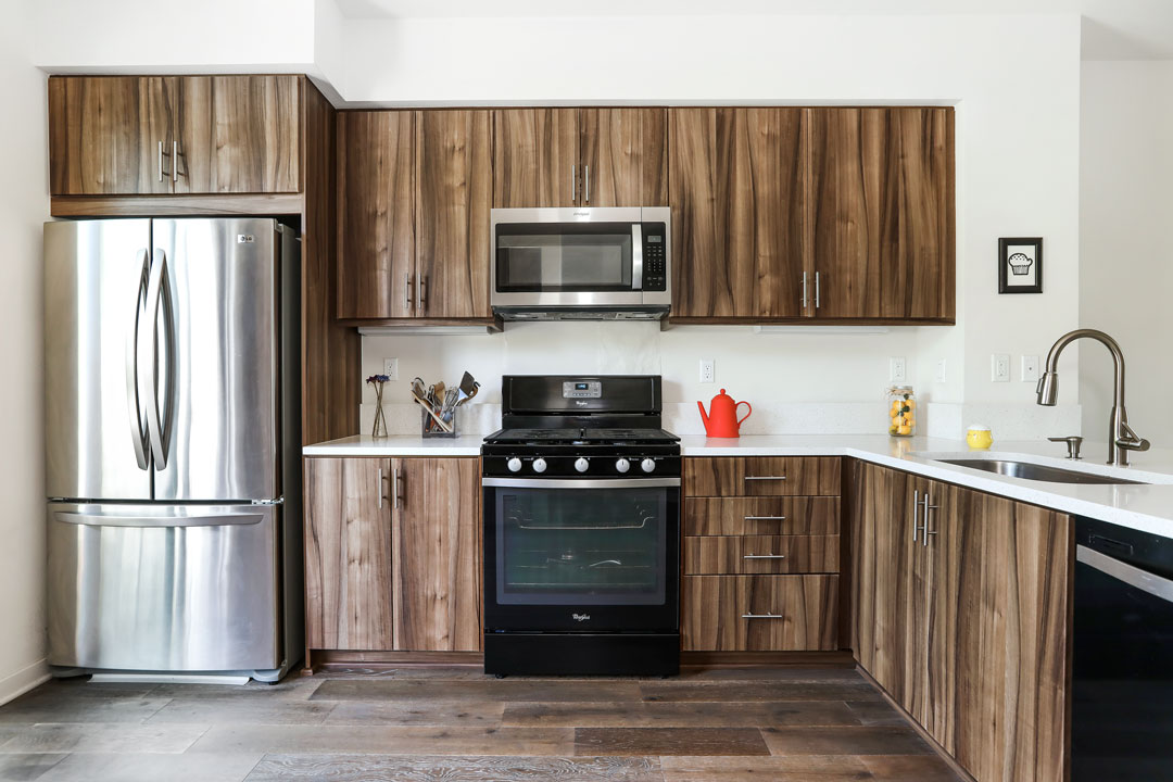 3901 Eagle Rock Blvd #23 Glassell Park Home for Lease Tracy Do Compass Real Estate