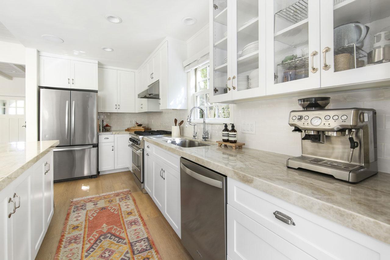 1339 McCollum St Silver Lake Home for Sale Tracy Do Compass Real Estate