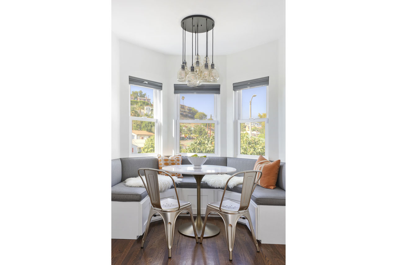 5004 Budau Pl El Sereno Home for Sale Tracy Do Compass Real Estate