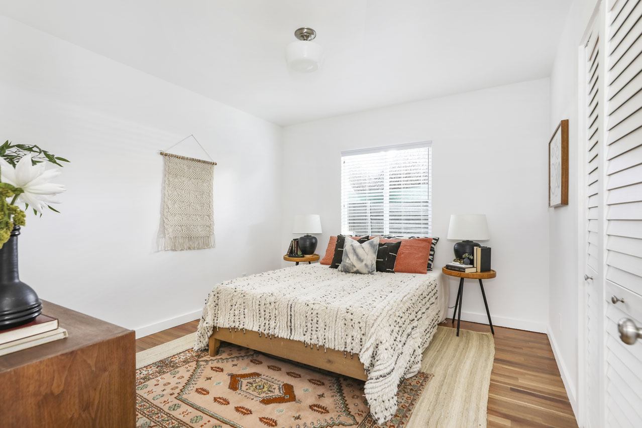 2649 W Ave 34 Glassell Park Home for Sale Tracy Do Compass Real Estate