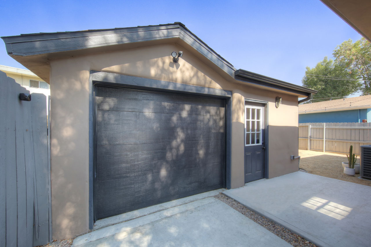 6327 Arroyo Glen Highland Park Home for Sale Tracy Do Compass Real Estate
