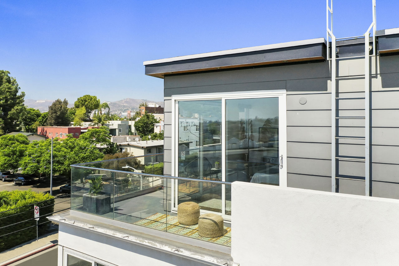 728 Lucile Ave Silver Lake Home for Sale Tracy Do Compass Real Estate